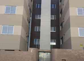 Cobertura, 2 Quartos, 2 Vagas, 1 Suite em Arvoredo, Contagem, MG valor de R$ 349.645,00 no Lugar Certo