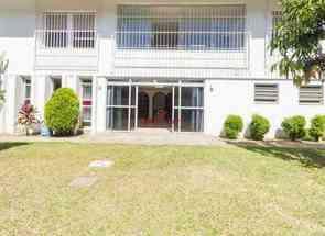Casa, 5 Quartos, 6 Vagas, 4 Suites em Eduardo Porto, Cidade Jardim, Belo Horizonte, MG valor de R$ 6.500.000,00 no Lugar Certo