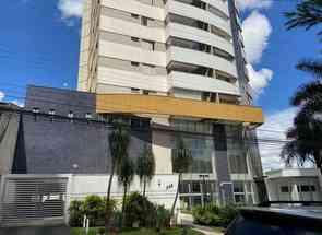 Apartamento, 3 Quartos, 2 Vagas, 3 Suites em Rua Natal, Alto da Glória, Goiânia, GO valor de R$ 411.000,00 no Lugar Certo