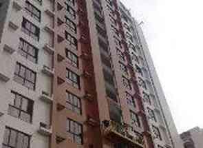 Apartamento, 1 Quarto, 1 Vaga em Quadra 107 Norte, Norte, Águas Claras, DF valor de R$ 175.000,00 no Lugar Certo