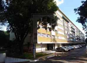 Apartamento, 3 Quartos, 1 Vaga, 1 Suite para alugar em Sqs 204 Bloco e, Asa Sul, Brasília/Plano Piloto, DF valor de R$ 3.400,00 no Lugar Certo
