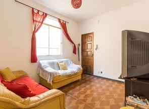 Apartamento, 3 Quartos, 1 Vaga em Novo Riacho, Contagem, MG valor de R$ 350.000,00 no Lugar Certo