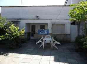 Casa, 3 Quartos, 5 Vagas em Dom Bosco, Belo Horizonte, MG valor de R$ 600.000,00 no Lugar Certo