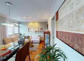 Apartamento, 3 Quartos, 1 Vaga, 1 Suite em Curitiba, Lourdes, Belo Horizonte, MG valor de R$ 720.000,00 no Lugar Certo