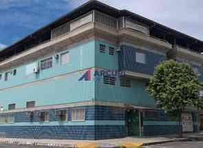 Prédio, 13 Suites em Centro, Curvelo, MG valor de R$ 1.800.000,00 no Lugar Certo