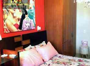 Apartamento, 4 Quartos, 3 Vagas, 3 Suites em Antonio Gil Veloso, Praia da Costa, Vila Velha, ES valor de R$ 1.900.000,00 no Lugar Certo