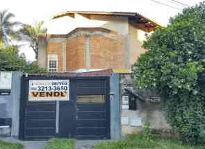 Casa, 3 Quartos, 2 Vagas, 1 Suite em Rua J-71, Jaó, Goiânia, GO valor de R$ 480.000,00 no Lugar Certo