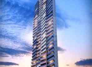 Apartamento, 3 Quartos, 3 Vagas, 3 Suites em Rua 135, Setor Marista, Goiânia, GO valor de R$ 1.219.676,00 no Lugar Certo