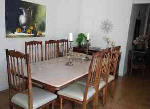 Apartamento, 4 Quartos, 2 Vagas, 1 Suite em R. Lúcio Bacelar, Praia da Costa, Vila Velha, ES valor de R$ 0,00 no Lugar Certo