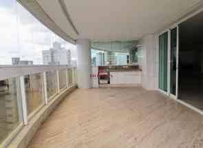 Apartamento, 4 Quartos, 5 Vagas, 4 Suites para alugar em Maestro Arthur Bosmans, Belvedere, Belo Horizonte, MG valor de R$ 15.000,00 no Lugar Certo