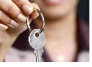Apartamento, 4 Quartos, 2 Vagas, 2 Suites em Camilo Alves, Contagem, MG valor de R$ 144.000,00 no Lugar Certo