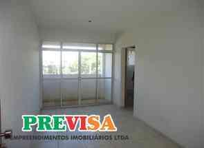 Apartamento, 2 Quartos, 1 Vaga, 1 Suite em Rua Camilo Prates, União, Belo Horizonte, MG valor de R$ 275.000,00 no Lugar Certo