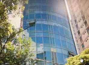 Conjunto de Salas para alugar em Lourdes, Belo Horizonte, MG valor de R$ 3.200,00 no Lugar Certo