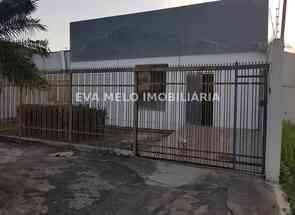 Casa, 4 Quartos, 2 Suites em Setor Oeste, Goiânia, GO valor de R$ 880.000,00 no Lugar Certo