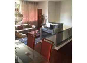 Casa, 3 Quartos, 3 Vagas, 1 Suite em Castelo, Belo Horizonte, MG valor de R$ 750.000,00 no Lugar Certo