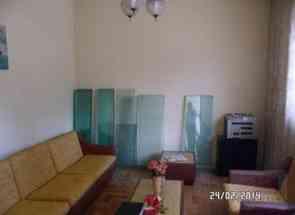 Casa, 3 Quartos, 3 Vagas em Rua Cubatão, Renascença, Belo Horizonte, MG valor de R$ 580.000,00 no Lugar Certo