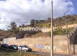 Lote em Sion, Belo Horizonte, MG valor de R$ 1.200.000,00 no Lugar Certo