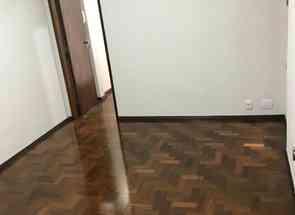 Apartamento, 1 Quarto para alugar em Rua dos Goitacazes, Centro, Belo Horizonte, MG valor de R$ 1.000,00 no Lugar Certo