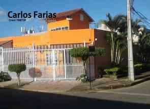 Casa, 3 Quartos em Qn 8b, Brasília/Plano Piloto, Brasília/Plano Piloto, DF valor de R$ 380.000,00 no Lugar Certo