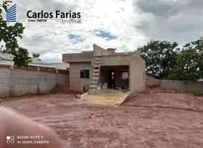 Casa em Condomínio, 2 Quartos em Rodovia Df-001 Cpc Altiplano Leste, Brasília/Plano Piloto, Brasília/Plano Piloto, DF valor de R$ 550.000,00 no Lugar Certo