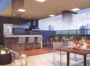 Apartamento, 2 Quartos, 1 Vaga, 1 Suite em Rua 28 a, Setor Aeroporto, Goiânia, GO valor de R$ 289.000,00 no Lugar Certo