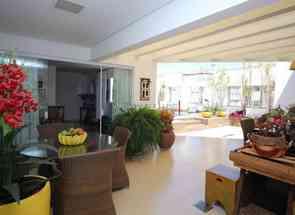 Cobertura, 4 Quartos, 4 Vagas, 4 Suites em Nova Suiça, Goiânia, GO valor de R$ 1.500.000,00 no Lugar Certo