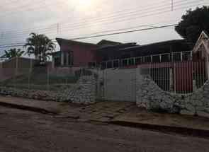 Casa, 6 Quartos, 6 Vagas, 2 Suites em Rua Prof Rivadávia Gusmão, Garças, Belo Horizonte, MG valor de R$ 950.000,00 no Lugar Certo