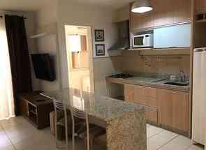 Apartamento, 2 Quartos, 1 Vaga em Rua 14, Jardim Goiás, Goiânia, GO valor de R$ 270.000,00 no Lugar Certo