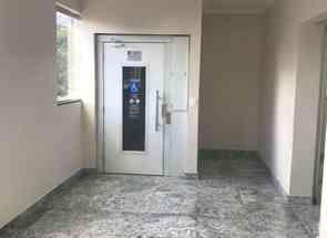 Ponto Comercial, 2 Quartos para alugar em Rua Chapeco, Prado, Belo Horizonte, MG valor de R$ 1.380,00 no Lugar Certo