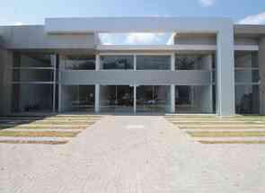 Loja para alugar em Dona Clara, Belo Horizonte, MG valor de R$ 4.500,00 no Lugar Certo