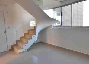 Cobertura, 2 Quartos, 2 Vagas, 1 Suite em Rua Quatro, Arvoredo, Contagem, MG valor de R$ 370.000,00 no Lugar Certo