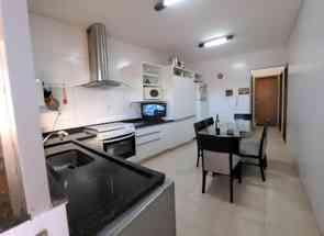 Casa, 3 Quartos, 1 Suite em Vila Jardim São Judas Tadeu, Goiânia, GO valor de R$ 390.000,00 no Lugar Certo