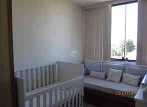 Apartamento, 2 Quartos, 2 Vagas em Qi 1 Bloco P, Guará I, Guará, DF valor de R$ 330.000,00 no Lugar Certo