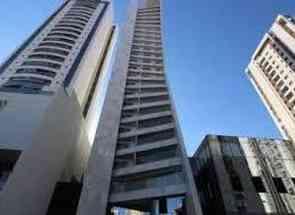 Apartamento, 2 Quartos, 1 Vaga, 1 Suite em Rua 37 Norte, Norte, Águas Claras, DF valor de R$ 258.000,00 no Lugar Certo