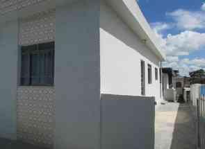 Casa, 3 Quartos, 3 Vagas para alugar em Rua Itaquera, Concórdia, Belo Horizonte, MG valor de R$ 1.900,00 no Lugar Certo
