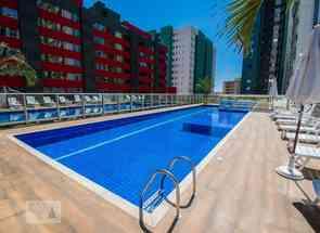 Apartamento, 1 Quarto, 1 Vaga em Rua 05 Norte, Norte, Águas Claras, DF valor de R$ 360.000,00 no Lugar Certo