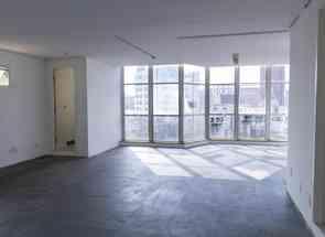 Sala para alugar em Avenida Brasil, Santa Efigênia, Belo Horizonte, MG valor de R$ 1.650,00 no Lugar Certo