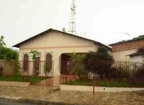 Casa, 4 Quartos, 2 Vagas para alugar em Rua Cuiabá, Jardim das Esmeraldas, Goiânia, GO valor de R$ 1.100,00 no Lugar Certo