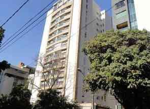 Apartamento, 2 Quartos, 2 Vagas, 1 Suite para alugar em Funcionários, Belo Horizonte, MG valor de R$ 2.800,00 no Lugar Certo