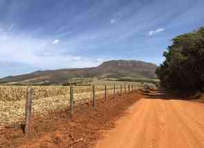 Rural em Estrada de Guape/Santo Hilário, Zona Rural, Pimenta, MG valor de R$ 4.900,00 no Lugar Certo