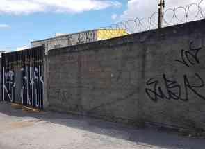 Lote em Avenida Cristiano Machado, São Bernardo, Belo Horizonte, MG valor de R$ 2.000.000,00 no Lugar Certo
