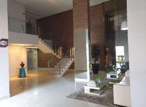 Apartamento, 3 Quartos, 2 Vagas, 1 Suite em Rua Cacauí Esq. Av. Alexandre de Moraes, Parque Amazônia, Goiânia, GO valor de R$ 320.000,00 no Lugar Certo