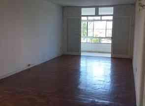Apartamento, 3 Quartos, 1 Suite em Graças, Recife, PE valor de R$ 380.000,00 no Lugar Certo