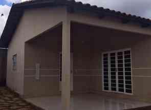 Casa, 3 Quartos, 5 Vagas em Nova Colina, Sobradinho, DF valor de R$ 320.000,00 no Lugar Certo