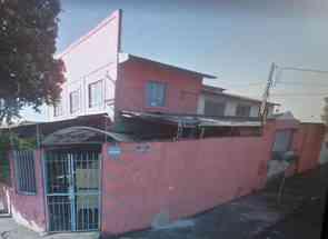 Galpão para alugar em Waldemar Hauer, Londrina, PR valor de R$ 3.500,00 no Lugar Certo