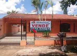 Casa, 3 Quartos, 1 Vaga, 1 Suite em Rua do Araticum, Jardim Meton, Londrina, PR valor de R$ 400.000,00 no Lugar Certo