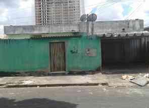 Casa, 3 Quartos em Rua 248, Coimbra, Goiânia, GO valor de R$ 369.000,00 no Lugar Certo