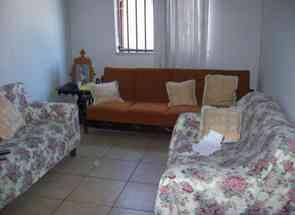 Casa, 4 Quartos, 4 Vagas em Lagoinha, Belo Horizonte, MG valor de R$ 600.000,00 no Lugar Certo