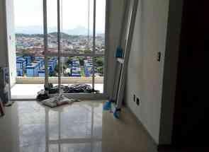 Apartamento, 3 Quartos, 2 Vagas, 1 Suite em Rua Itaboraí, Itaparica, Vila Velha, ES valor de R$ 495.000,00 no Lugar Certo