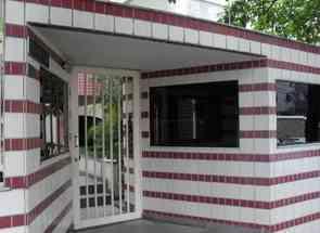 Apartamento, 3 Quartos, 1 Vaga, 1 Suite em Sion, Belo Horizonte, MG valor de R$ 650.000,00 no Lugar Certo